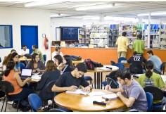 Anhanguera Educacional - Unidade Jundiaí