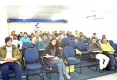 Anhanguera Educacional - Unidade Rio Grande