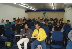 Foto Centro Faculdade Anhanguera do Rio Grande