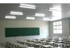 Foto Faculdade Anhanguera de Anápolis Anápolis Brasil