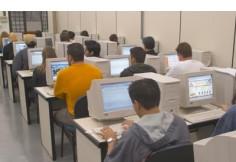 Foto Faculdade Anhanguera de Campinas - Unidade 4 Campinas Centro