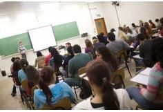 Foto Faculdade Anhanguera de Piracicaba Piracicaba Brasil