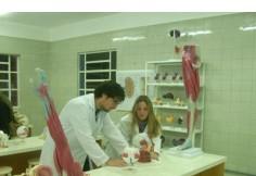 Foto Faculdade Anhanguera do Rio Grande Centro