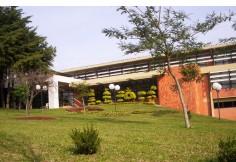 Centro Faculdade Anhanguera de Passo Fundo Brasil