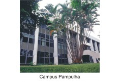 UNIFENAS - Universidade José do Rosário Vellano Brasil Foto