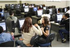 Centro Faculdade Anhanguera de Campinas - Unidade 3 Campinas