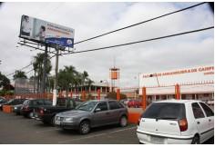 Centro Faculdade Anhanguera de Campinas - Unidade 3 Campinas São Paulo