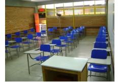 Centro FIPEN - Faculdade Instituto Paulista de Ensino Osasco Brasil