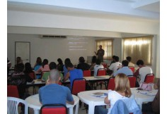 Centro UGF Universidade Gama Filho - Cuiabá Cuiabá Mato Grosso