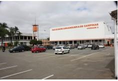 Faculdade Anhanguera de Campinas - Unidade 3 Campinas São Paulo Brasil
