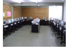 FIPEN - Faculdade Instituto Paulista de Ensino Osasco Brasil