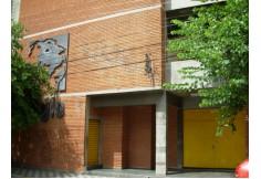 Foto Centro FIPEN - Faculdade Instituto Paulista de Ensino Brasil