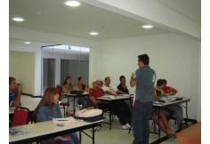 Foto Centro UGF Universidade Gama Filho - Cuiabá Cuiabá