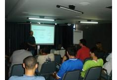 Foto Centro UGF Universidade Gama Filho - João Pessoa Paraíba