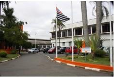 Foto Faculdade Anhanguera de Campinas - Unidade 3 Centro