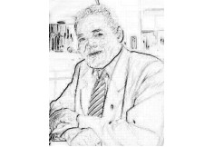 Foto IPAC - Instituto Professor Alaelson Cruz Brasil
