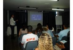Foto UGF Universidade Gama Filho - João Pessoa Paraíba Centro