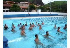 UGF Universidade Gama Filho - Rio de Janeiro