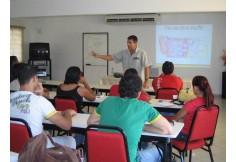UGF Universidade Gama Filho - Cuiabá Centro Foto