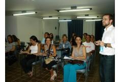 UGF Universidade Gama Filho - João Pessoa Paraíba Centro Foto