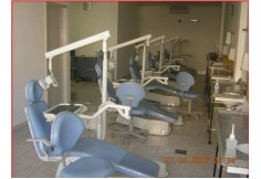 Foto Centro CPO-Uningá - Centro de Pós Graduação em Odontologia Bauru