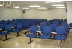 Foto Centro IESPLAN - Instituto de Ensino Superior Planalto Brasil