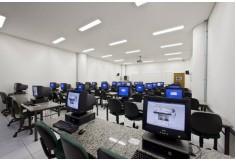 Foto Centro Pós-Graduação Pitágoras - Betim Minas Gerais