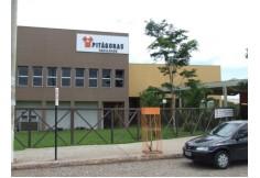 Foto Centro Pós-Graduação Pitágoras - Divinópolis Brasil