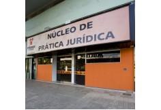 Foto Centro Pós-Graduação Pitágoras - Ipatinga Minas Gerais