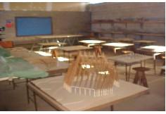 Foto IESPLAN - Instituto de Ensino Superior Planalto Brasil Centro