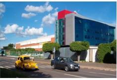 IESPLAN - Instituto de Ensino Superior Planalto Brasília Brasil Centro