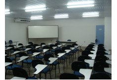 Centro Instituto de Formação Executiva do Centro Oeste - INCO