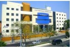Centro IPCP Brasil