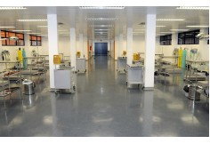 Centro UP - Universidade Positivo Brasil