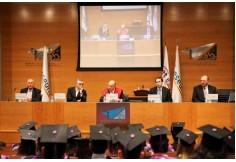 Foto Centro ESEUNE Business School Bilbao