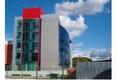 Foto Centro IESPLAN - Instituto de Ensino Superior Planalto