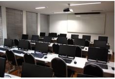 Sala de Treinamento da K19