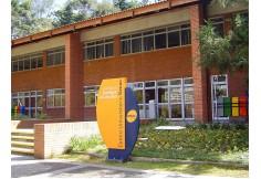Centro Centro Universitário Senac - São Paulo São Paulo Capital Foto