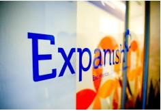 Centro Expanish Spanish School Argentina