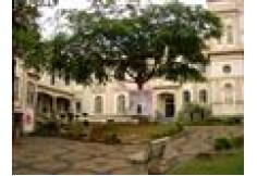 Centro Faculdade Dom Bosco de Piracicaba Brasil