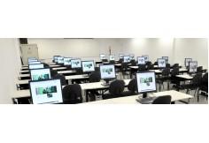 Centro Faculdade Metrocamp - Grupo Ibmec Foto