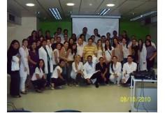 Centro SOBRATI MANAUS - Sociedade Brasileira de Terapia Intensiva Manaus Amazonas
