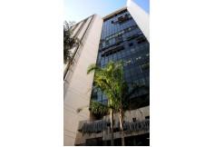 Faculdade de Tecnologia Infórium  Belo Horizonte Minas Gerais