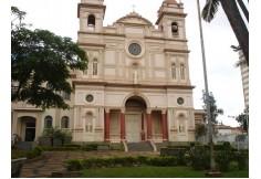 Faculdade Dom Bosco de Piracicaba Brasil Centro