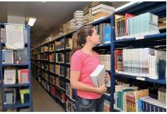 Foto Faculdades Promove Minas Gerais Brasil