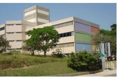 Centro Veris Uirapuru Imapes - Sorocaba São Paulo