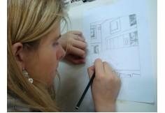 Mundo Paralelo - Escola de Arte Santa Catarina Centro