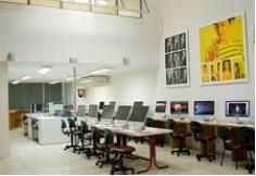 Centro ESPM - Campus Porto Alegre Porto Alegre Rio Grande do Sul