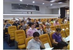 Foto Centro Índice Investimentos e Educação Financeira Balneário Camboriú