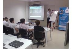 Foto Centro Índice Investimentos e Educação Financeira Brasil